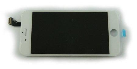 Apple iPhone 6 wyświetlacz LCD+digitizer dotyk ORG
