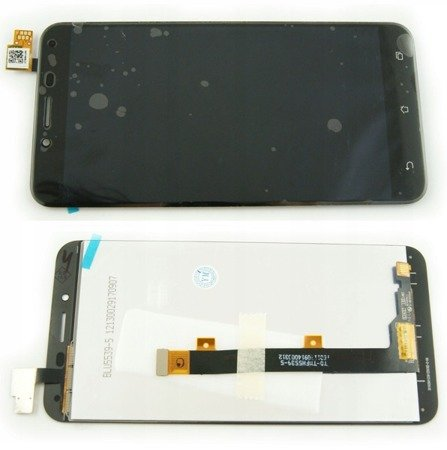 Asus Zenfone 3 Max ZC553KL wyświetlacz LCD+dotyk