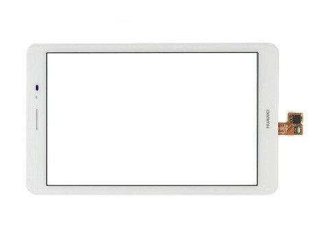 DOTYK DIGITIZER HUAWEI MEDIAPAD 8.0 T1-821L 3G