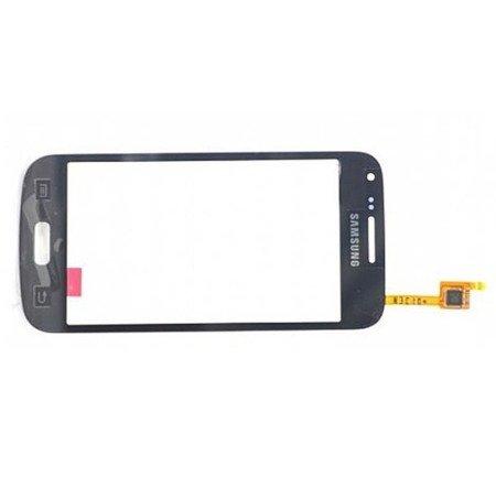 Digitizer dotyk do Samsung Core Plus SM-G350 ORG