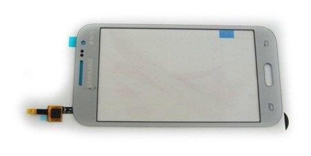 Digitizer dotyk do Samsung Core Prime SM-G360F ORG