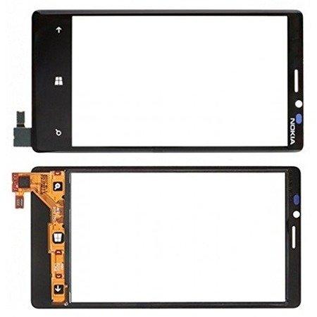 Digitizer dotyk szybka do Nokia Lumia 920