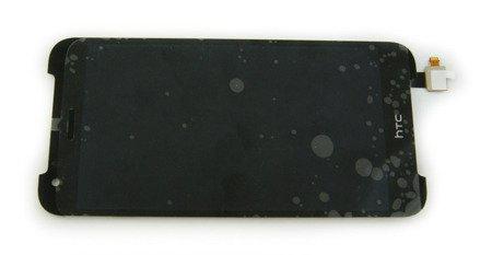 HTC Desire 830 wyświetlacz LCD+digitizer dotyk ORG
