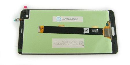 HTC U Ultra wyświetlacz LCD+digitizer dotyk ORG