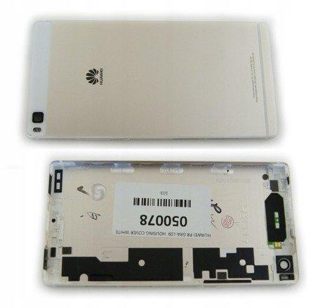 Huawei Ascend P8 obudowa klapka baterii Oryginał