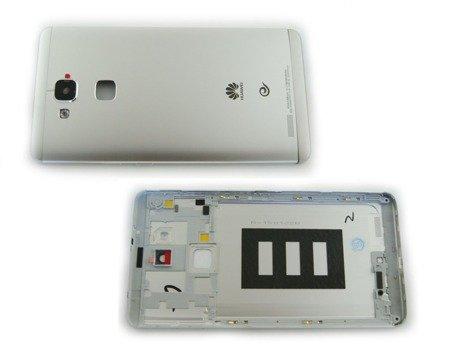 Huawei Mate 7 MT7-L09 obudowa tylna klapka baterii