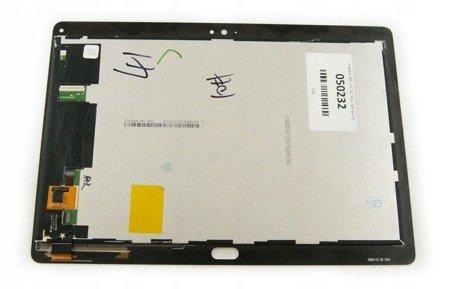 Huawei Mediapad M3 Lite 10' wyświetlacz LCD+dotyk
