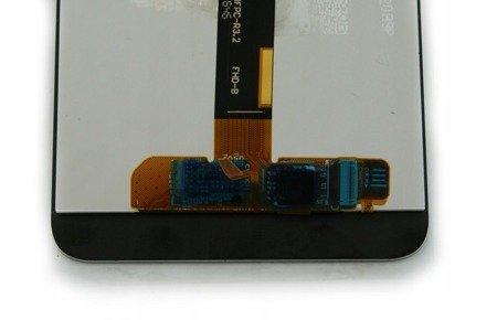 Huawei NOVA wyświetlacz LCD+digitizer dotyk ORG