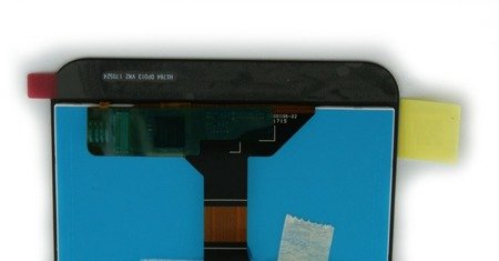 Huawei P10 Lite wyświetlacz LCD+digitizer dotyk
