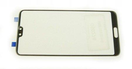 Huawei P20 EML-L21 szyba wyświetlacza LCD dotyk