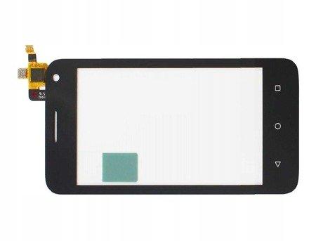 Huawei Y3 Y360-U31/U61 digitizer dotyk szybka ORG