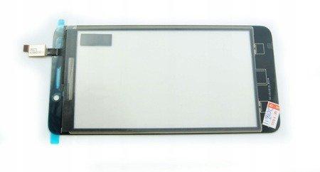 Huawei Y635-L01 LCD digitizer dotyk szybka 100%ORG