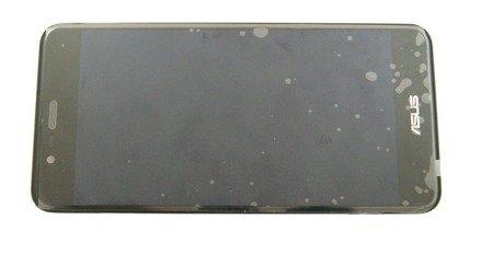 LCD+DOTYK DIGITIZER ASUS ZENFONE 3 MAX ZC520TL