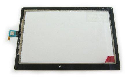 LCD DOTYK DIGITIZER LENOVO TAB 2 A10-30L TB2-X30