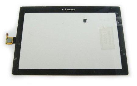 LCD DOTYK DIGITIZER LENOVO TAB 2 A10-30L TB2-X30F
