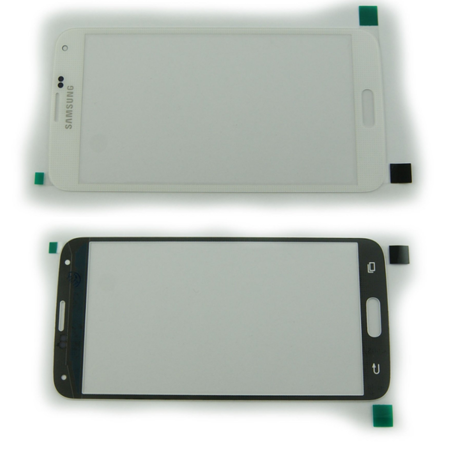LCD SZYBKA SZKŁO DOTYK SAMSUNG S5 SM-G900F G903F