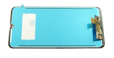 LG K50 LM-X520 wyświetlacz LCD+digitizer dotyk