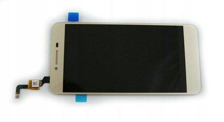 Lenovo K5 A6020 wyświetlacz LCD+digitizer dotyk