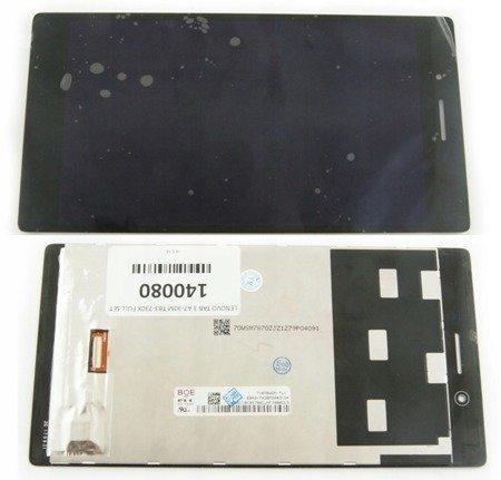 Lenovo Tab 3 A7-30M wyświetlacz LCD+dotyk ekran