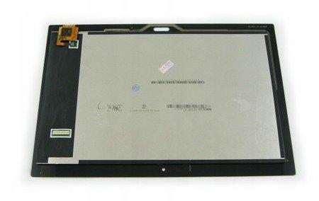 Lenovo Tab 4 10' PLUS wyświetlacz LCD+Digitizer