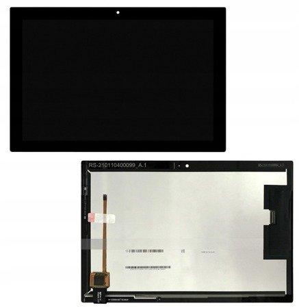Lenovo Tab 4 10 TB-X304F wyświetlacz LCD+digitizer