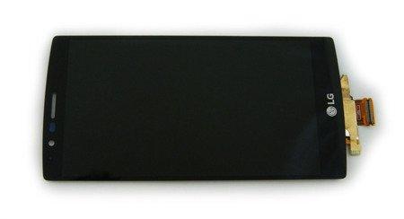 Lg G4 H815 wyświetlacz LCD+digitizer dotyk ORG