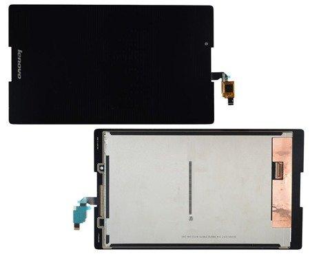 MATRYCA LCD+DOTYK LENOVO TAB 2 A8-50F A8-50L