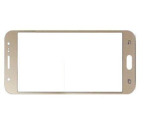 ORYG SZYBKA SZKŁO LCD DOTYK DO SAMSUNG J5 SM-J500F