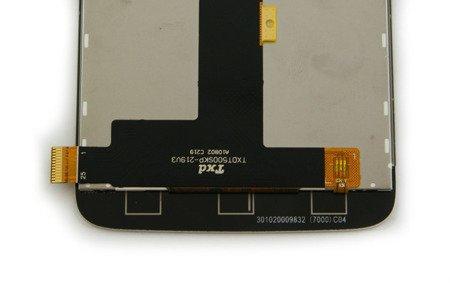 ORYGINALNY DOTYK LCD+DIGITIZER ZTE BLADE A310