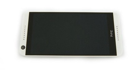 ORYGINALNY LCD+DIGITIZER DOTYK HTC DESIRE 626