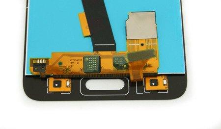 ORYGINALNY LCD+DIGITIZER DOTYK XIAOMI MI5