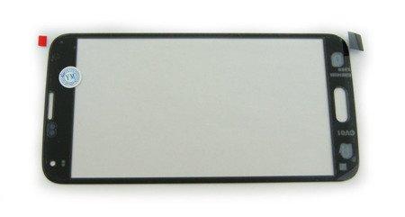 Samsung Galaxy S5 szybka szkło Oyginał!