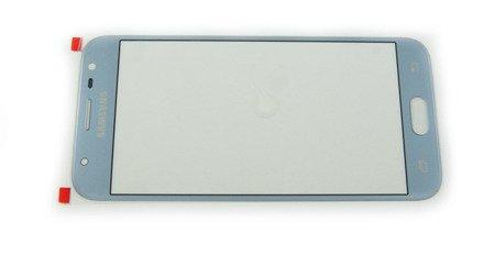 Samsung J3 2017 SM-J330 szybka szkło LCD dotyk ORG