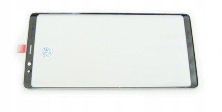 Samsung Note 8 SM-N950/F szybka szkło dotyk ORG