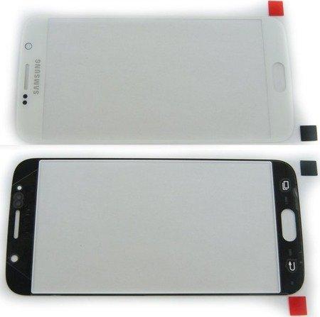 Samsung S6 SM-G920F szybka szkło LCD dotyk ORG