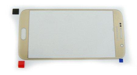 Samsung S6 SM-G920F szybka wyświetlacza szkło ORG