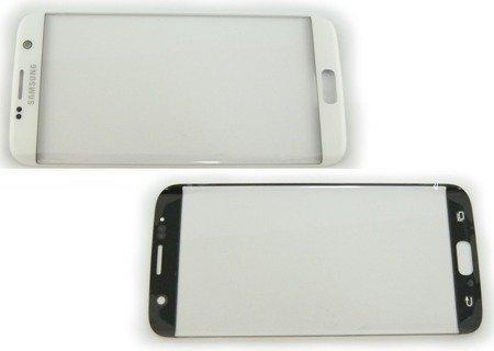 Samsung S7 Edge SM-G935 szybka szkło szyba lcd ORG