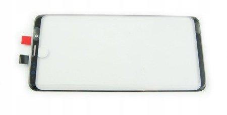 Samsung S9 Plus SM-G965F/DS szybka szkło dotyk ORG