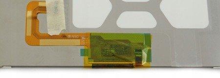 Samsung Tab A 9.7 SM-T550 wyświetlacz LCD ekran