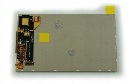 Samsung Xcover 3 SM-G388 SM-G389 wyświetlacz LCD