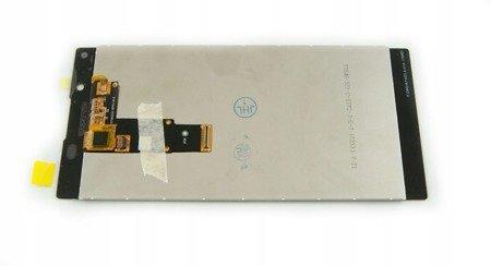 Sony Xperia L1 wyświetlacz LCD+digitizer dotyk ORG