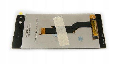 Sony Xperia XA1 wyświetlacz LCD+digitizer dotyk