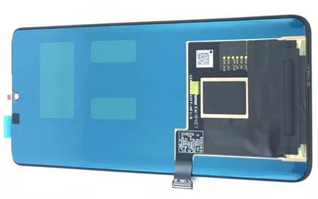 Wyświetlacz LCD OLED dotyk Xiaomi Mi Note 10 ORG