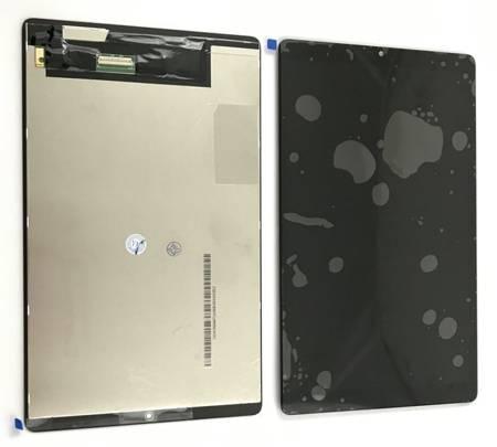 Wyświetlacz LCD+digitizer dotyk Lenovo Tab M8 ORG
