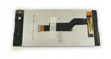 Wyświetlacz LCD+digitizer dotyk do Sony Xperia XA1