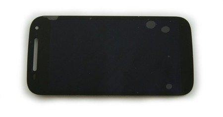 Wyświetlacz LCD+dotyk Motorola Moto E2 XT1524 ORG