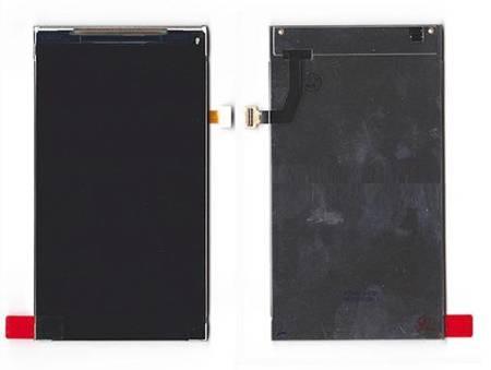 Wyświetlacz LCD ekran Huawei G526