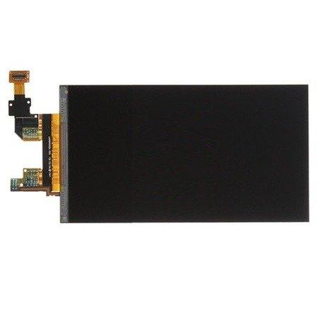 Wyświetlacz LCD ekran do LG L90 D405n ORYGINALNY