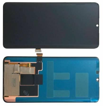 Wyświetlacz Oled lcd dotyk Xiaomi Mi Note 10 Lite
