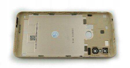 Xiaomi Mi A2 Lite obudowa klapka baterii ORG